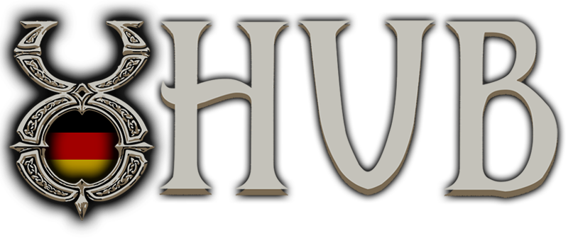 UO Hub